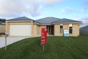 3 Press Court, Kelso, NSW 2795