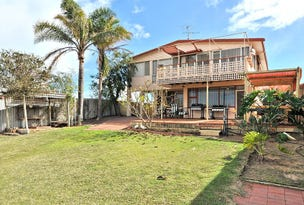 18 Tanderra Place, South Yunderup, WA 6208