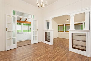 19 Carlton Terrace, Wynnum, Qld 4178