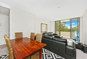 17/7 Blaxland Avenue, Newington, NSW 2127
