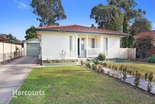 66 Bambil Crescent, Dapto, NSW 2530