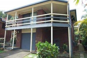 2/8 Mariners Crescent, Banora Point, NSW 2486