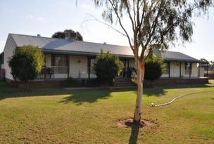 Lot 190 Kangarooby Road, Gooloogong, NSW 2805