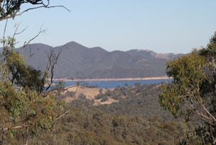 Lot 1, 3025 Mansfield-Woods Point Road, Jamieson, Vic 3723