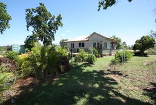 88  Millchester Road, Charters Towers, Qld 4820
