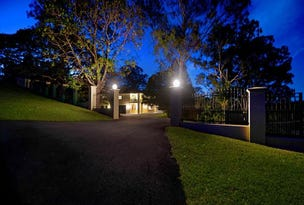 5 Grandview Terrace, Tallai, Qld 4213