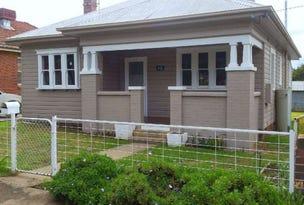 49 Gipps Street, Tamworth, NSW 2340