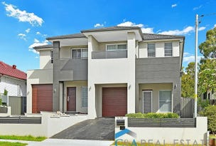 142 Hawksview St, Merrylands, NSW 2160