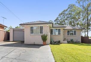 4 Myora Close, Green Valley, NSW 2168