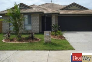 9 Male Road, Caboolture, Qld 4510