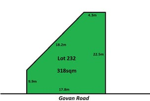 Lot 232, 17 Govan Road, Canning Vale, WA 6155