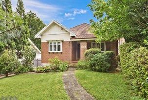 47 Dumaresq Street, Gordon, NSW 2072