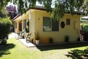 2/99 Bannockburn Road, Inverell, NSW 2360
