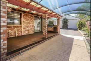 3 Tarwhine Avenue, Chain Valley Bay, NSW 2259