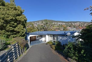 23 Wayne Avenue, Sandy Bay, Tas 7005