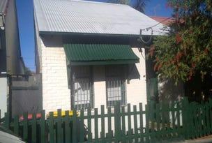 86 Lord Street, Newtown, NSW 2042
