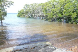 35-37 Calm Waters Crescent, Macleay Island, Qld 4184
