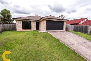 11 Banbury Close, Bundamba, Qld 4304