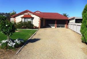7 Lovelock Close, Normanville, SA 5204