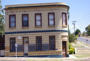 1 Powlett Street, Kilmore, Vic 3764