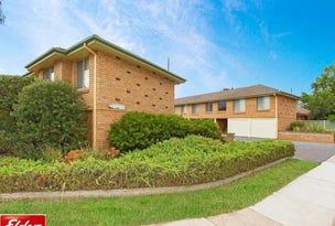 13/2 Donald Road, Queanbeyan, NSW 2620