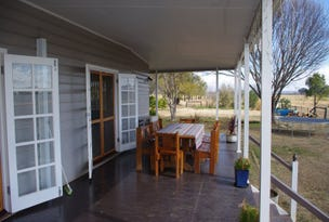 2086 Ashford Road, Inverell, NSW 2360