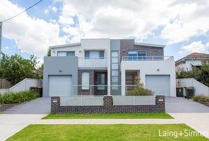 15 Murray Street, Merrylands, NSW 2160