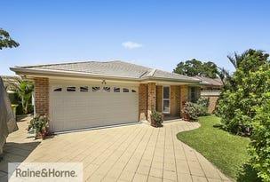 18 Lagoon Street, Ettalong Beach, NSW 2257