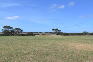 Lot 18 Birchmore Road, Birchmore, SA 5223
