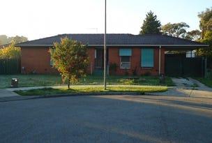 3 Plover Court, Endeavour Hills, Vic 3802