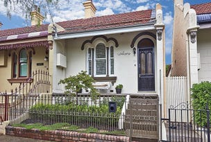 30 Wellesley Street, Summer Hill, NSW 2130