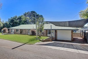 21 Lilac Tree Court, Beechmont, Qld 4211