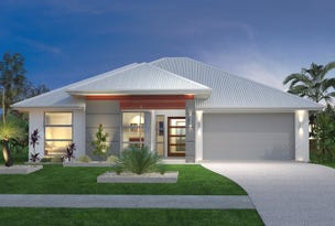 Lot 1019 Liner Street, Vincentia, NSW 2540