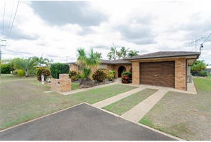 276 Fairymead Road, Bundaberg North, Qld 4670