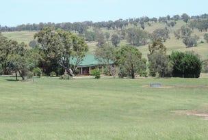 847 Fullerton Road, Fullerton, NSW 2583