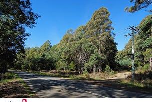 Lot 2 Nicholls Rivulet Road, Nicholls Rivulet, Tas 7112