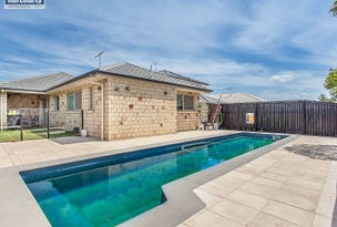 16 Chase Crescent, North Lakes, Qld 4509