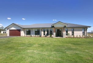 Lot 26 Evergreen Drive, Stockleigh, Qld 4280