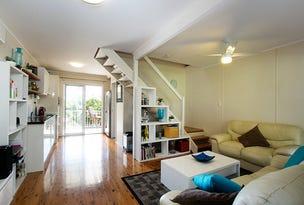 8 Seaview Street, Nambucca Heads, NSW 2448