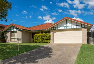 31 Maui Crescent, Oxenford, Qld 4210