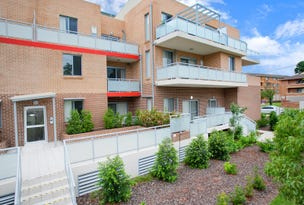 12/26-32 Princess Mary Street, St Marys, NSW 2760