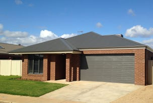 Lot 11  The Culdesac, Benalla, Vic 3672