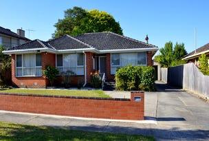 62 Delmore Crescent, Glen Waverley, Vic 3150
