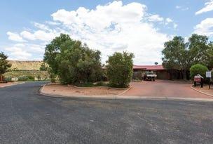1/1 Caterpillar Court, Desert Springs, NT 0870