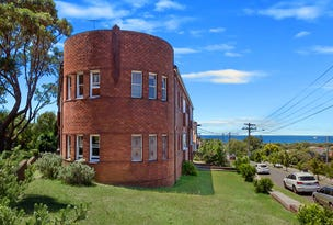 4/64 Mons Avenue, Maroubra, NSW 2035