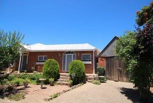 1 Kindra Lane, Turvey Park, NSW 2650