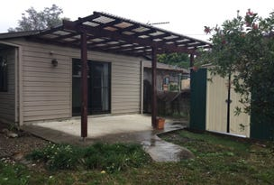 3A Dyring Place, Chisholm, ACT 2905