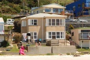 5 Fenton Crescent, Boat Harbour Beach, Tas 7321