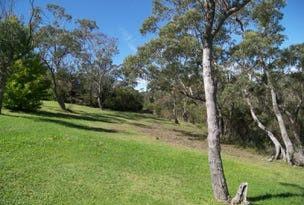 23 Cliff View Road, Leura, NSW 2780