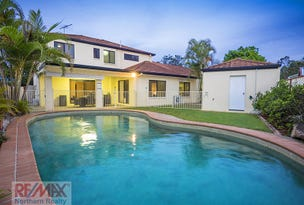 1 Holly Court, Albany Creek, Qld 4035